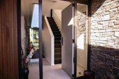 Beth-house-entryway