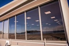 Mt-Surf-club-day-outside-windows