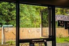 Te-Puna-Kindy-bidold-window