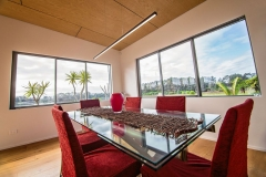 Te-Puna-dining-room-inside-2