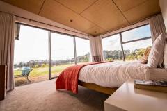 Te-Puna-master-bed-1