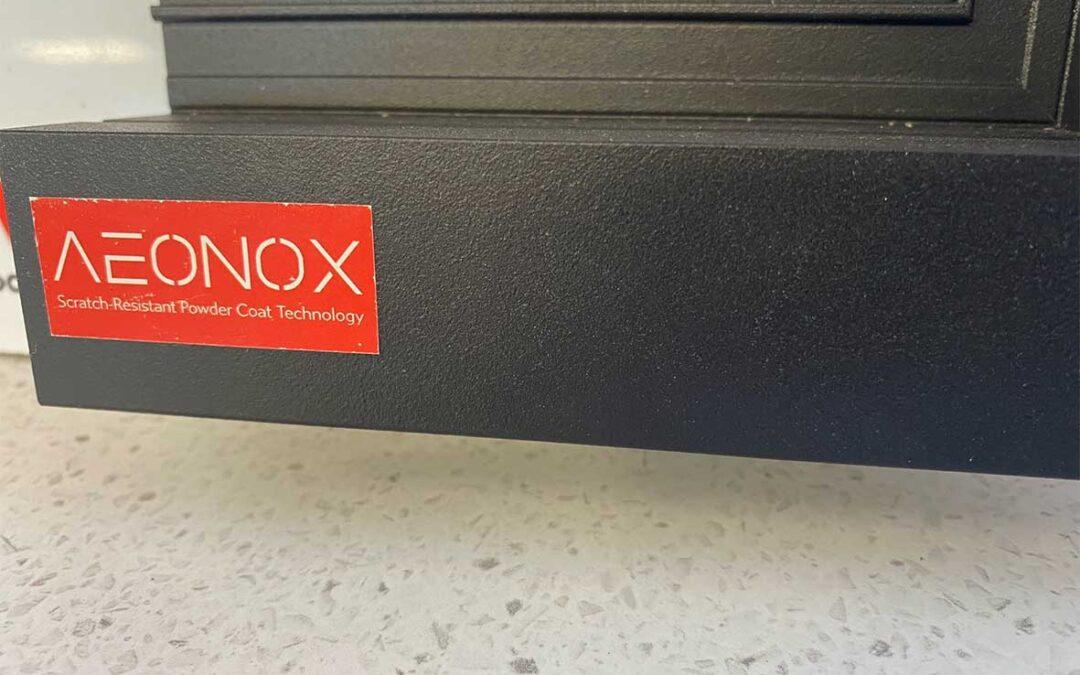 Aeonox (EEE NOX)